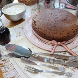Bolo de Azeite: uma Receita Tradicional Alentejana Simples e Boa!