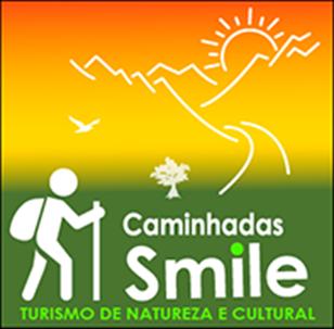 Caminhadas smile