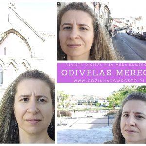 ODIVELAS