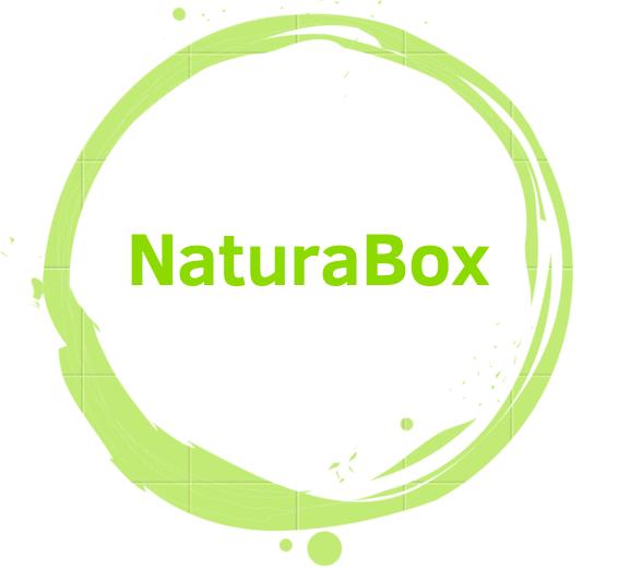 naturabox