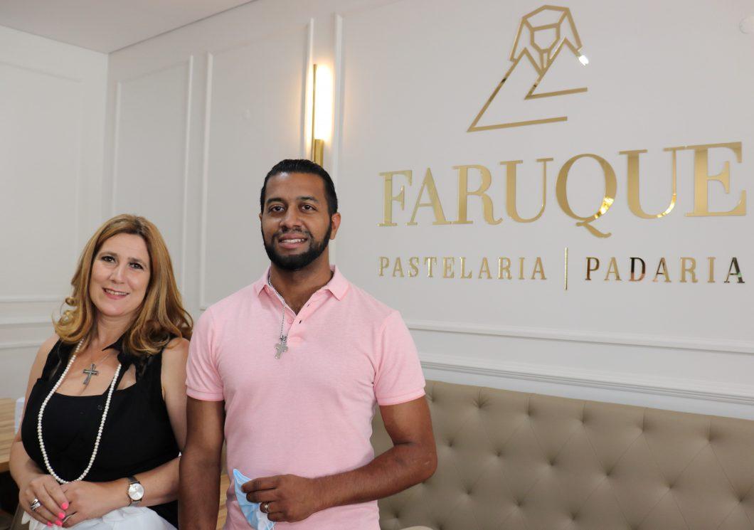 Faruque