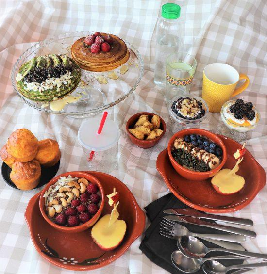 pequenos-almoços